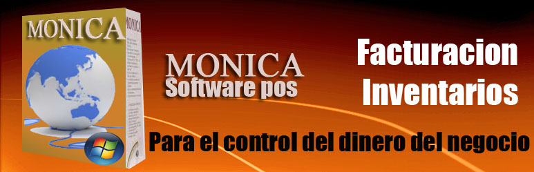 software_monica